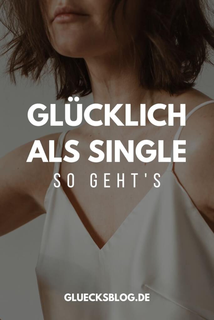 Pinterest image gluecklich als single 1