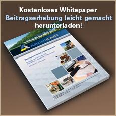 Whitepaper Beitraege