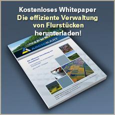 Whitepaper Flurstuecke