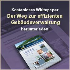 Whitepaper Gebaeudeverwaltung2