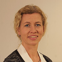 Magdalena Becker