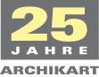 Logo 25 Jahre2017