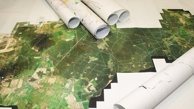 Ab 2023 ist XPlanung verbindlicher Standard für Planungsverfahren