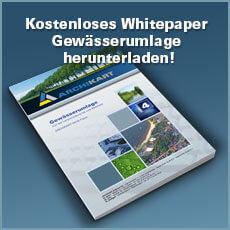 Whitepaper Gewaesserumlage
