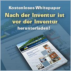 Whitepaper Inventar