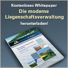 Whitepaper Liegenschaften