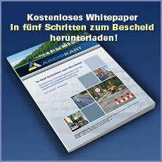 Whitepaper Sondernutzung