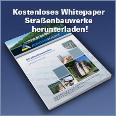 Whitepaper Strassenbauwerke