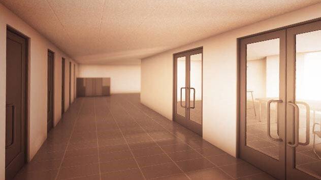 Raumverwaltung: So vermieten Sie öffentliche Räumlichkeiten in nur 5 Schritten