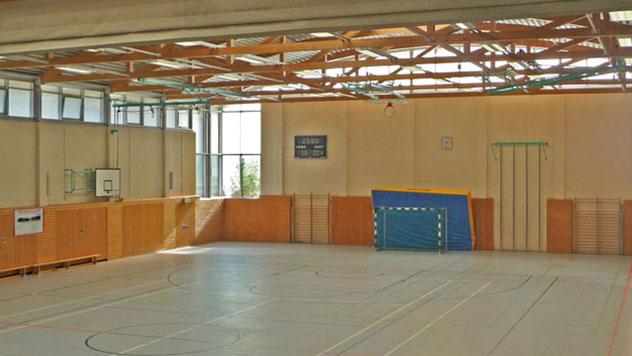 Teil 2: Geschlossene Sportstätten: Nutzungsentgelte und Gebühren flexibel abrechnen