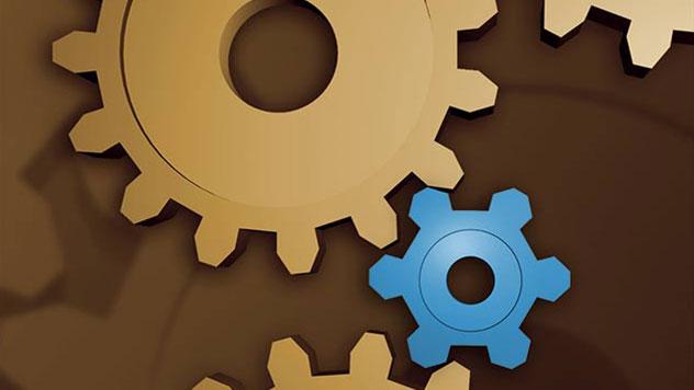 Wie Verwaltungen mit digitalisierten Geschäftsprozessen zukunftsfähig werden