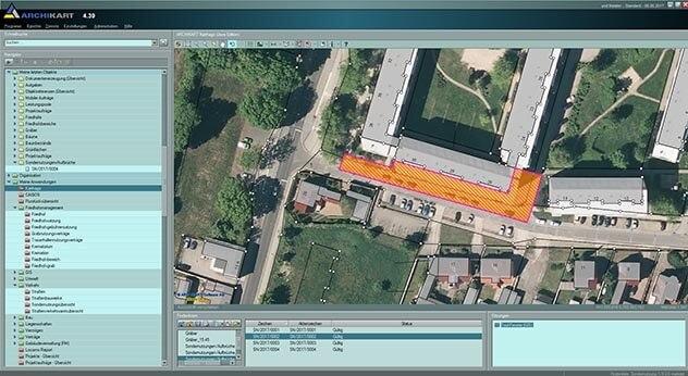 Bild1 GIS Integration Sondernutzung 632px
