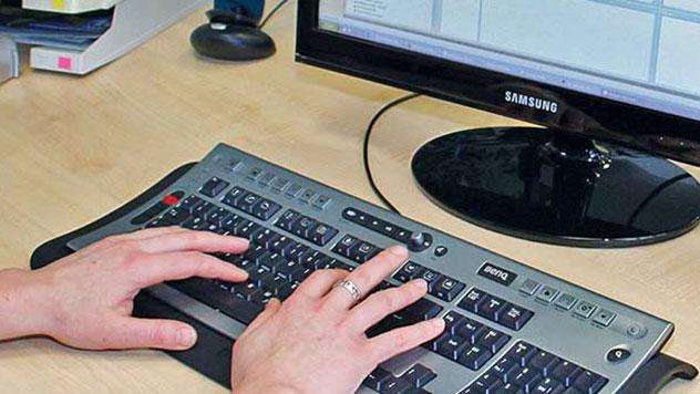 Den Nutzer ernst nehmen: Software-Usability auf dem Prüfstand