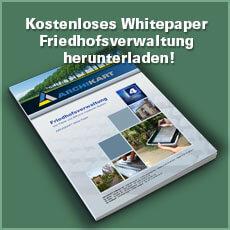 Whitepaper Friedhof
