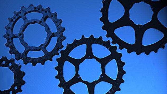 Prozessmanagement: In kleinen Schritten zum Erfolg