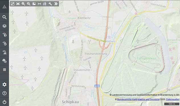 Geodaten kostenfrei Bsp2 1 1