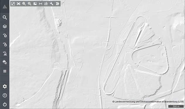 Geodaten kostenfrei Bsp2
