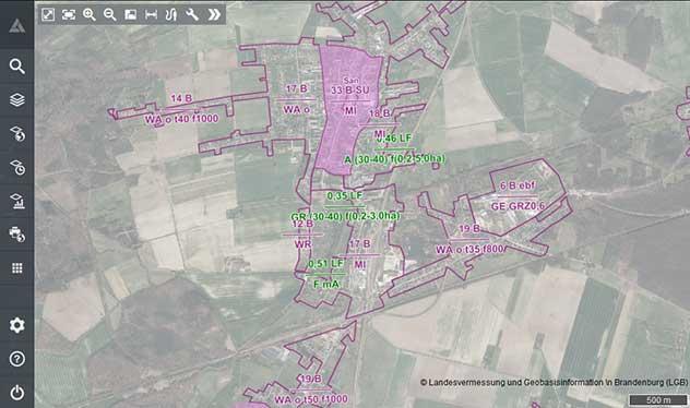 Geodaten kostenfrei Bsp3