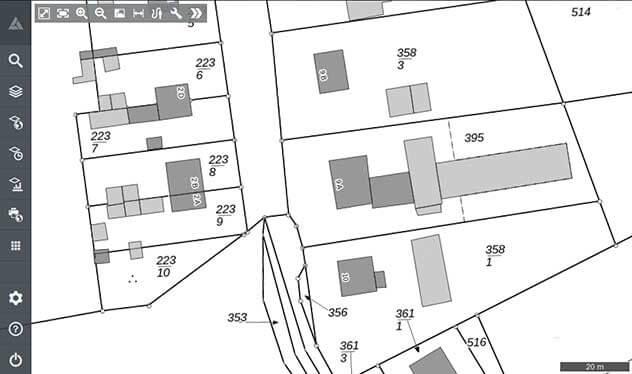 Geodaten kostenfrei Bsp4