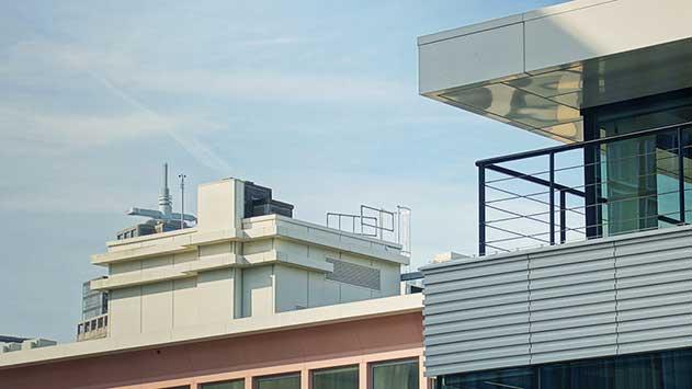 5 Tipps, wie Sie Ihr technisches Gebäudemanagement optimieren