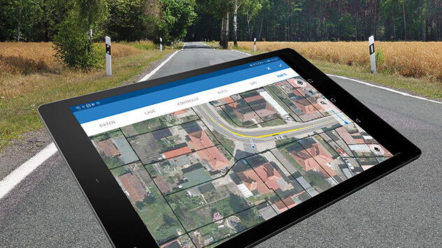 Effiziente und rechtssichere Straßenkontrollen durchführen