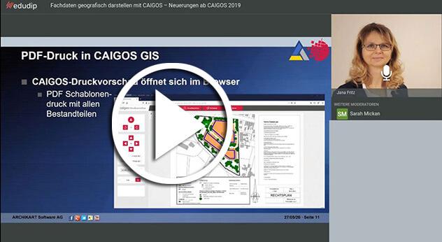 webinar CAIGOS2019 632a