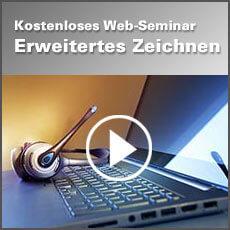 Web Seminar Fachverfahren GIS 230x230