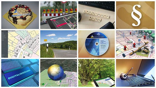 Rück- und Ausblick: Digitalisierungsschub ins neue Jahr mitnehmen