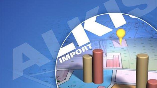 So umgehen Sie Stolperfallen beim Import von ALKIS Daten