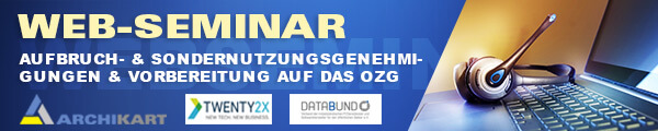 Header Web Seminar TWENTY2XVirtual Sondernutzung