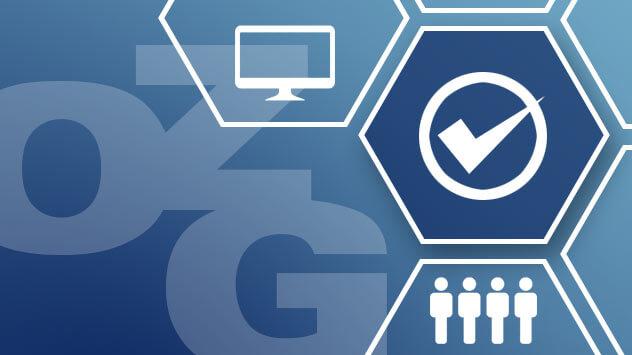 OZG-Countdown läuft: Ende 2022 müssen Anträge online bereit stehen