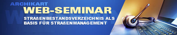 Header Web Seminar Strassenbestandsverzeichnis