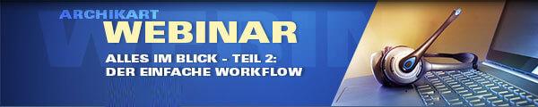 Header Webinar Workflow Teil2 600