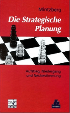 Bk. Strategie