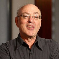 Henry Mintzberg 2