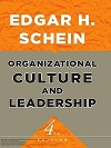 Org Culture Leadership small