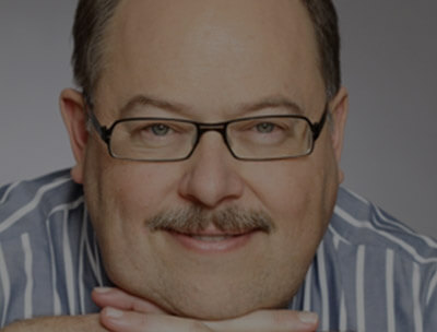 Jeffrey Beeson