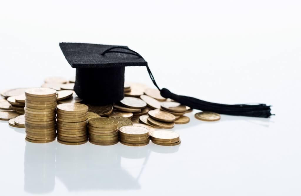 peer to peer cost benefit 2