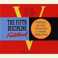 Fifth Discipline Field Book