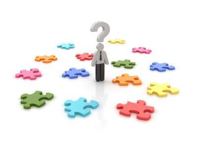 Peer to Peer Organization Challenge d5e5b5b7