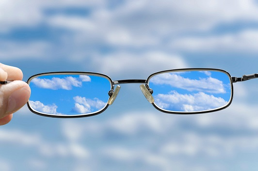 iStock 488892153 eyeglasses   clouds compressed 50
