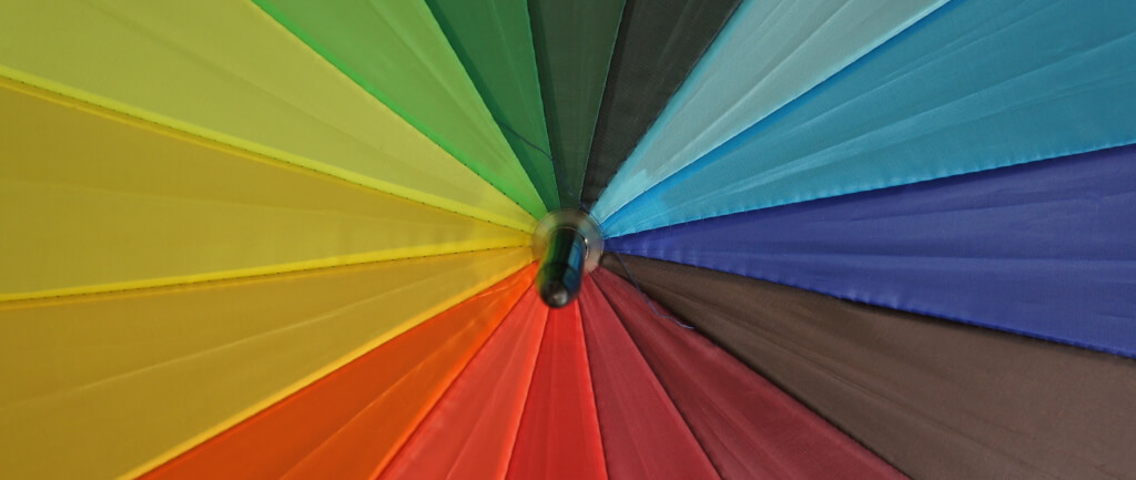 DSC09457 rainbow umbrella 4