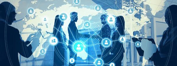 culture network   small