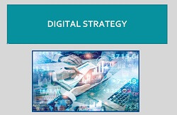 Digital Strategy 1