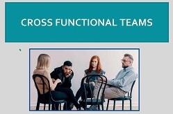 cross functional