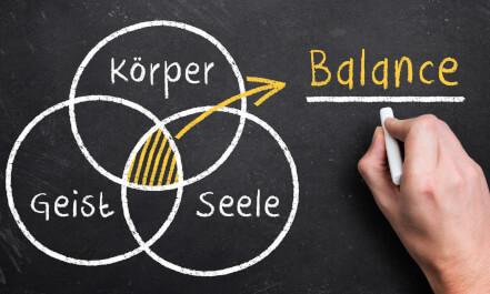 iStock 1139164461 Koerper Seele Balance cropped