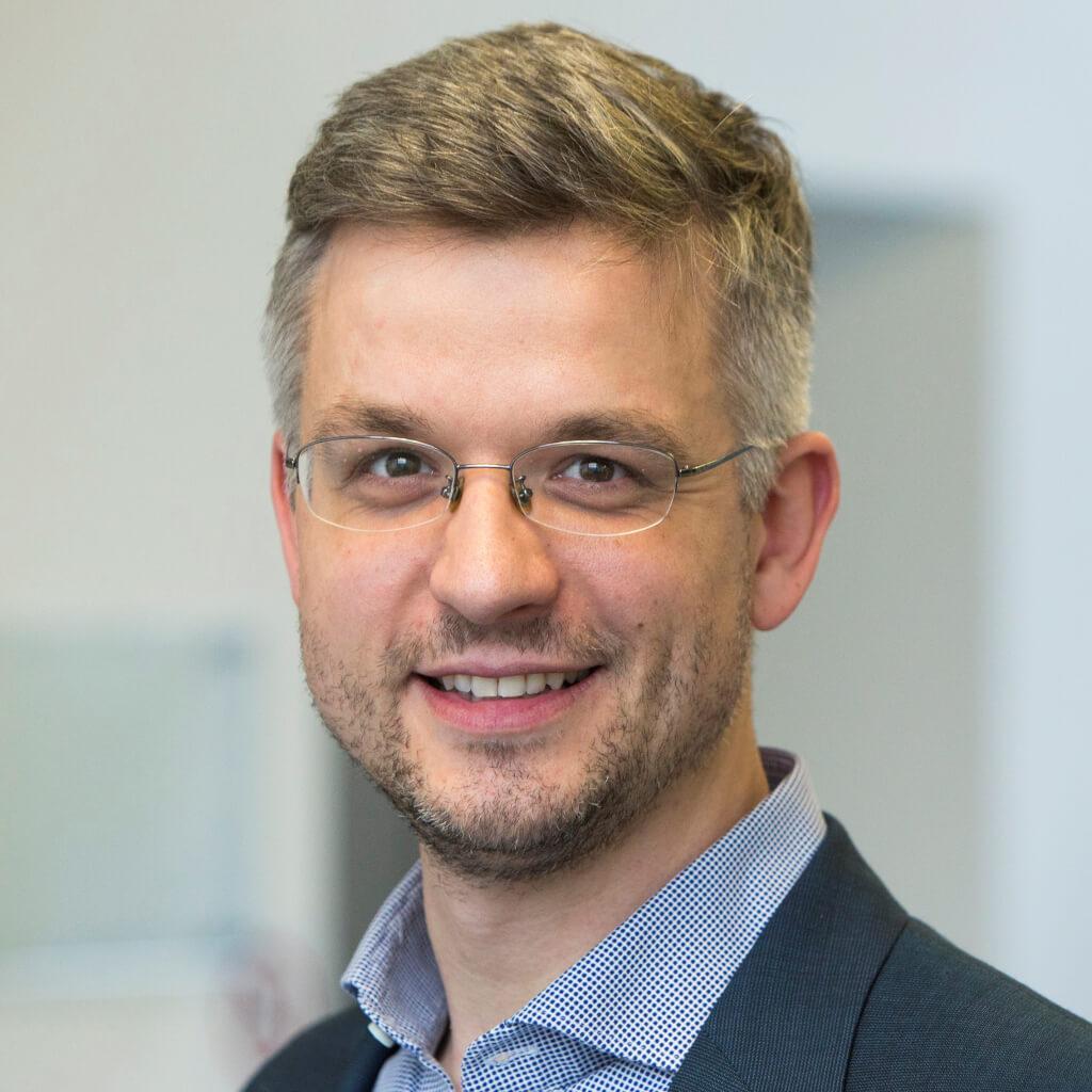 Thomas Gärtner (DEU)