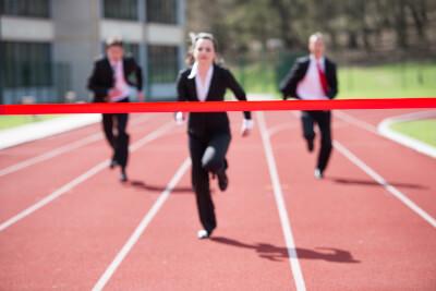 iStock 462481969 leadership sprint a 3