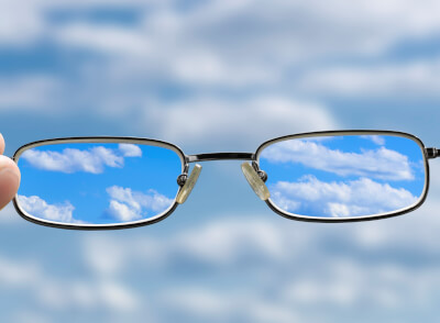 iStock 488892153 eyeglasses clouds cropped