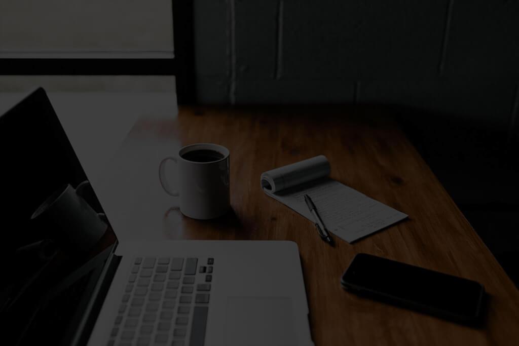 Buchhaltung digital: Wie sich meine Buchhaltung inklusive Steuererklärung digital, papierlos und (fast) von selbst macht